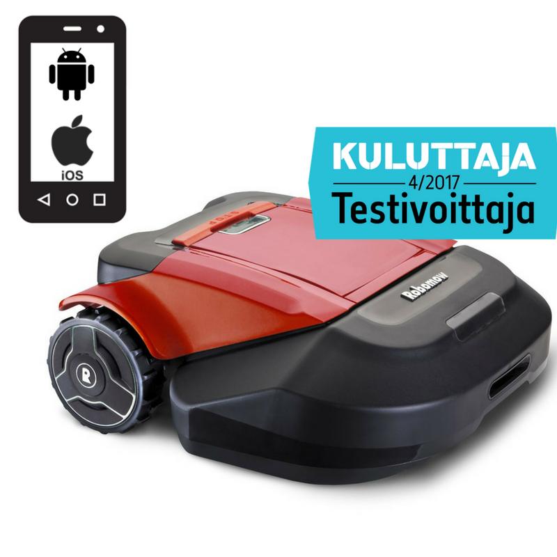 www.kotirobo.fi